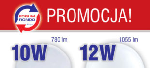 Forum-Rondo-Promocja-35-Led-Pol7-424x600