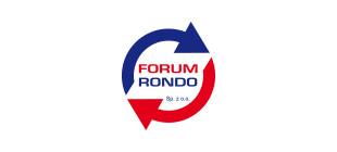 forumrondo