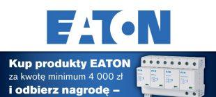 Promocja Eatonm